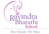 ravindra bharthi