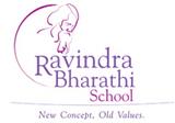 ravindra bharthi