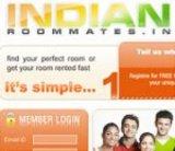 IndianRoommates