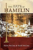The Rats of Hamelin