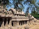 mahendravarman