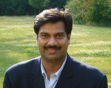 Amitabh Fan Page