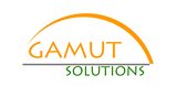 Gamut Solutions