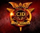 cid - CID
