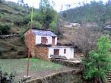 our kumaun