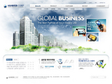 ADWORLD INDIA GROUP