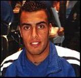 Yazid Mansouri