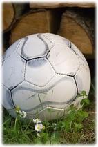 FUTURE HOPE ACADEMY FC
