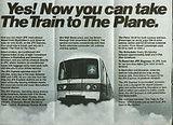 JFK Express