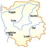 Styr River