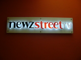 Newzstreet TV