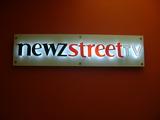Newzstreet TV