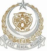 East Bengal Regiment