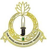 infantry regiment