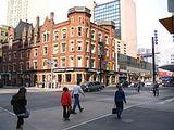College Street (Toronto)