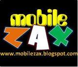MobileZAX