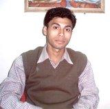 Ashim Nath