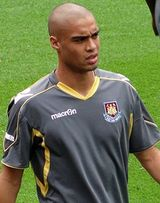 Winston Reid (footballer)
