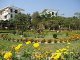 International Islamic University, Chittagong