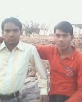 Dilip Patidar