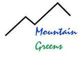 Mountain Greens