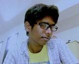 Sachin Shaw