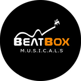 Beatbox Musicals