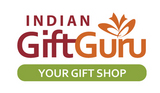 IndianGiftGuru