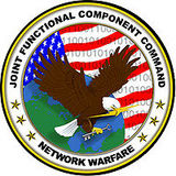 Joint Functional Component Command – Network Warfare
