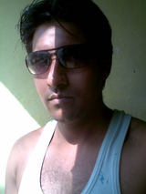ROHIT'S PLACE