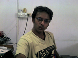 CHANDAN KUMAR