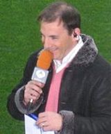 Albert Ferrer