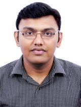 I am Sujith