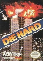 Die Hard (video game)