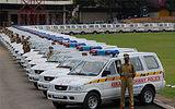 Kerala Police