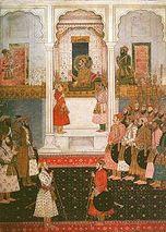 History of Hindustani