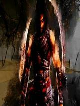 FEAR FIGHTER DEATH FINDER
