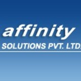 Indian Real Estate Property By Affinityconsultant.com
