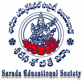 Sarada college