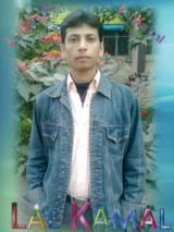 Lal Kamal