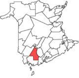 New Maryland-Sunbury West