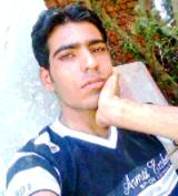 Nirmala Patidar  My wife