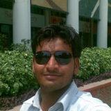 Aziz pal Singh
