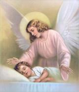 angel welfare society