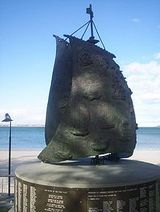Australian Bicentenary
