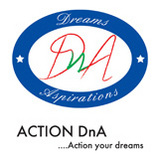 ACTION DNA