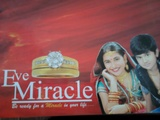 eve miracle jewels ltd