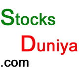 Stocksuniya for The Stock Market