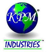 KPM INDUSTRIES