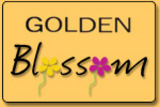 Golden Gate Developer Launch Golden Blossom Whitefield Bangalore
